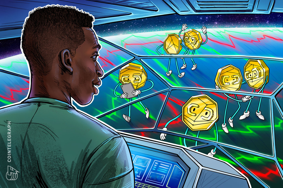 Why Is Dogecoin Going Up - Okay what? (+21% up) ?????????? : dogecoin ...